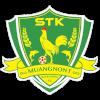Муангнонт Банкунмае