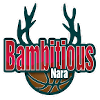 Бамбитиос Нара