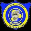 Сент-Элуа Лупопо