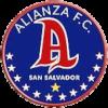 Альянса Сан-Сальвадор (жен)