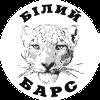https://cdn.1xstavka.ru/genfiles/logo_teams/9d242b9d15e505f98644ce3e93f67cf2.png