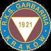 Гарбарния