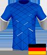 https://cdn.1xstavka.ru/genfiles/logo_teams/9dacb09372538274fd4ca117ab7eccb5.png
