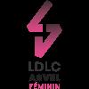 https://cdn.1xstavka.ru/genfiles/logo_teams/9ed6f4305fd37c3d58742a380970bc38.png