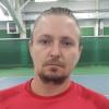 Дмитрий Колебянов