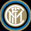 Интер Милан (жен)