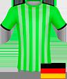 Хамм Юнайтед