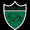 Олимпиакос Никосиа