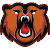 https://cdn.1xstavka.ru/genfiles/logo_teams/a1d1dca84b01dc618f5ac0682bc85165.png