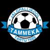 Таммека Тарту II