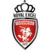 Мускрон-Перювельз