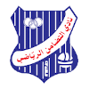 Аль-Тадамун Фарвания