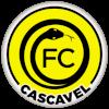 Каскавел