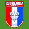 Полония Ныса