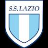 Лацио (3х3)