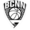 https://cdn.1xstavka.ru/genfiles/logo_teams/a68f584b8ba49cec90fab69f3460ebb0.png