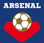 Арсенал (3x3)