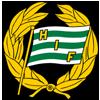 Хаммарби ИФ