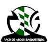 Пасу де Аркуш