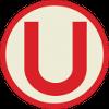 Университарио Лима