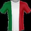 Италия (TSL)