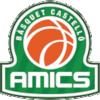 https://cdn.1xstavka.ru/genfiles/logo_teams/a9126b48cb9004bc24d51cd7a1654e62.png