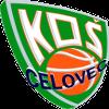 https://cdn.1xstavka.ru/genfiles/logo_teams/abaf513839a4886ad27b94ac4c41c91c.png
