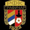 https://cdn.1xstavka.ru/genfiles/logo_teams/ac8f76a3a3faf1dc18177a4966537f62.png