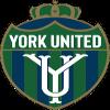 Йорк Юнайтед
