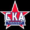 СКА-Хабаровск II