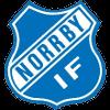 Норрбю