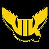 https://cdn.1xstavka.ru/genfiles/logo_teams/ae3fce4bbdd06b9f119342042b3a62f8.png