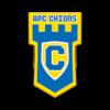 АПДК Чионс