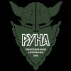 https://cdn.1xstavka.ru/genfiles/logo_teams/aedce3788526d01f11e32dcd436ab1fc.png