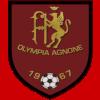 https://cdn.1xstavka.ru/genfiles/logo_teams/af48287c3a71d0282e4755257c8ad7bf.png