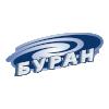 Буран Воронеж
