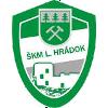 СКМ Липтовски Градок