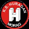Хураган Мораг