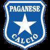 Паганесе