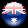 Australia (TBL) жен