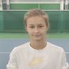 Валерия Швецова