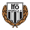 Бромолла