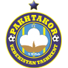 Пахтакор Ташкент (жен)