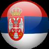 Serbia (TBL) жен