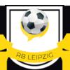 РБ Лейпциг (3х3)