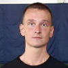 Александр Тишин