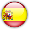Spain (TBL)