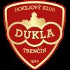 https://cdn.1xstavka.ru/genfiles/logo_teams/ba00c4f223753d268ca027cafc66e743.png