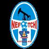 https://cdn.1xstavka.ru/genfiles/logo_teams/ba6f610a7b7265e8e193558404feb141.png