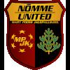 Нымме Юнайтед